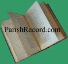 ParishRecord.com